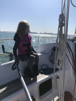 And-young-Mia-taking-the-helm-from-her-Dad