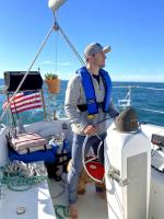 11-Dalton-sailing-Morgan-Out-Island-33-Mihaly-JA
