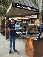 Canvas-Services-Alex-Packard-San-Diego