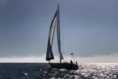 Graeme-Lowe-Baltic-38DP-Merope-HMB-4