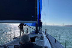 Jim-Diepenbrocks-Swan-48-Wingman-5-on-the-Bay-enjoying-an-Easterly