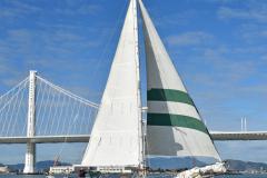 Tortuga-Westsail-32-CAW_4770