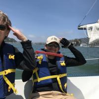 12-corinthian-yacht-club