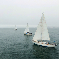 Esprit-Azimuth-Avocat-buddy-sail-to-Santa-Cruz-Island-2