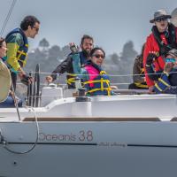 MSC-Summer-Sailstice-2021-Lyon-Omohundro-20