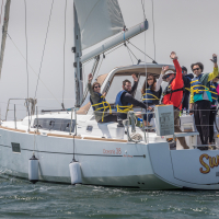 MSC-Summer-Sailstice-2021-Lyon-Omohundro-28