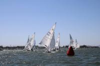 John-Hansen-Mercury-Fleet