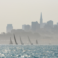 Andrew-Dunkle-Drakes-Bay-Race-2