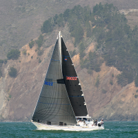 Andrew-Dunkle-Drakes-Bay-Race-4