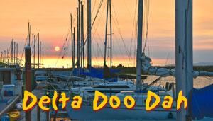 DeltaDooDah-w