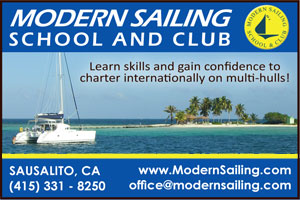 ModernSailing-HomeAd