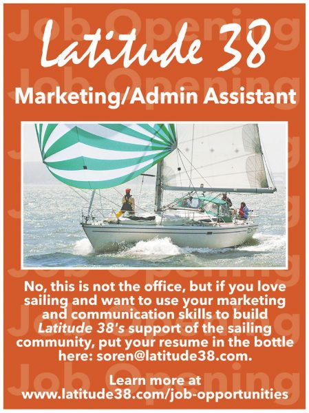 Marketing/Admin Assistant Wanted