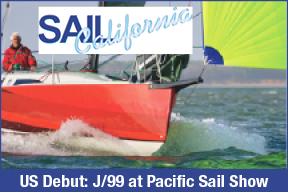 Sail California