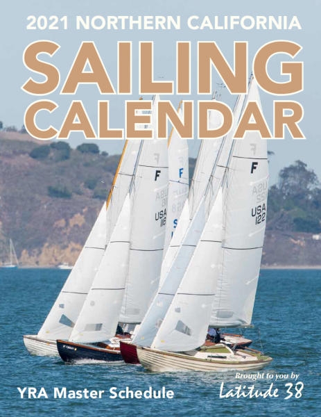 2021-Sailing-Calendar-YRA-Master-Schedule
