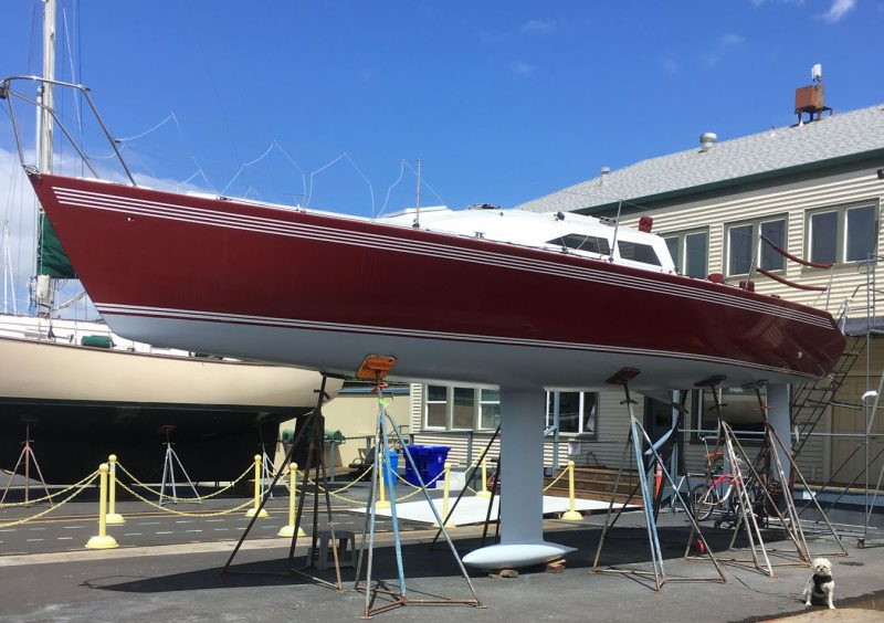 Pegasus at KKMI