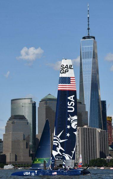 Team USA-Freedom towerv2