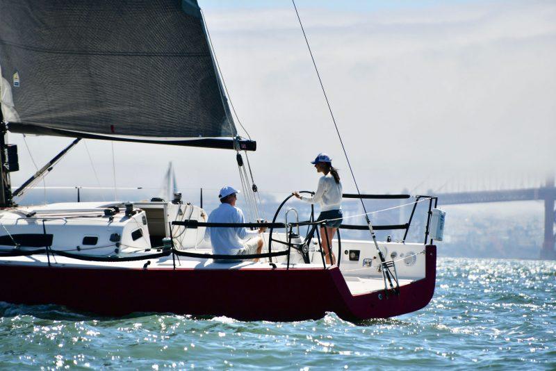 J/Boat