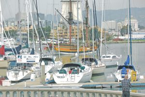 MarinaVlg-deck-from-above2-4c