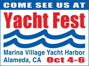 Yacht Fest 2019