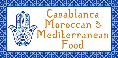 CasaBlanca_logo