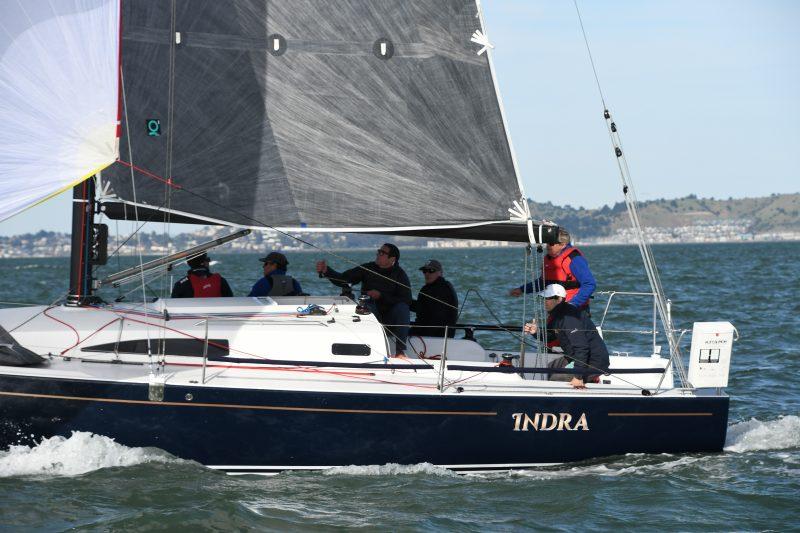 J-99 Indra