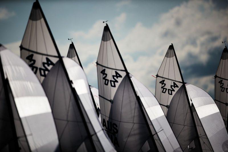 420 sails