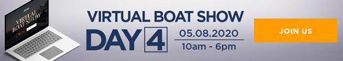 Denison Boat Show