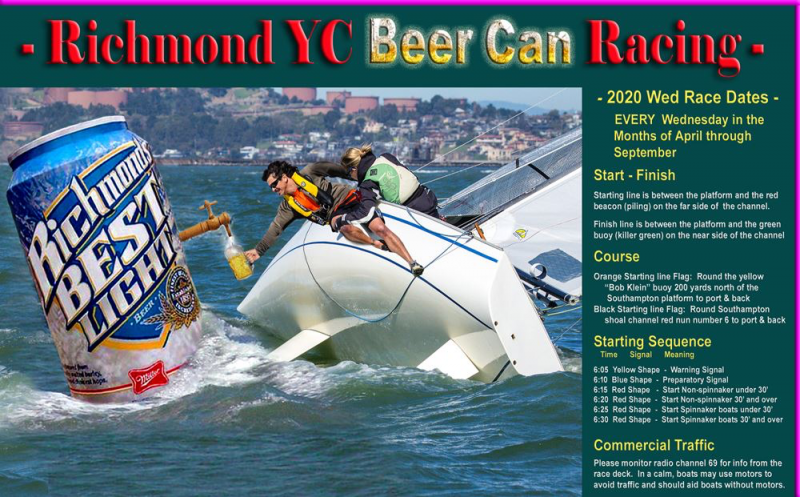 RYC_Beer_Can_2020