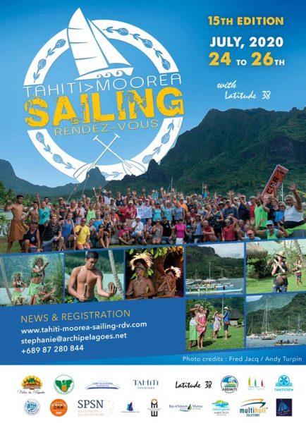 2020 Tahiti Moorea Press Release