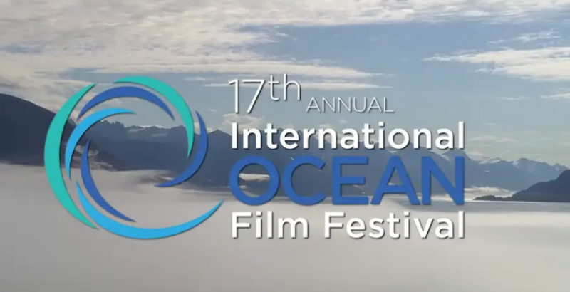 IOFF Film Festival