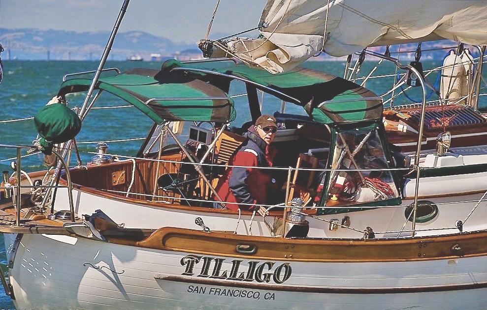 Tilligo
