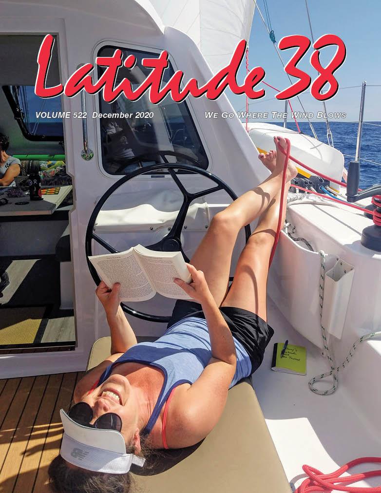 Latitude38-December-2020