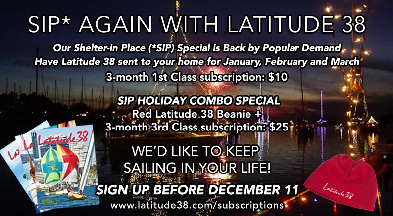 SIP Holiday Promo