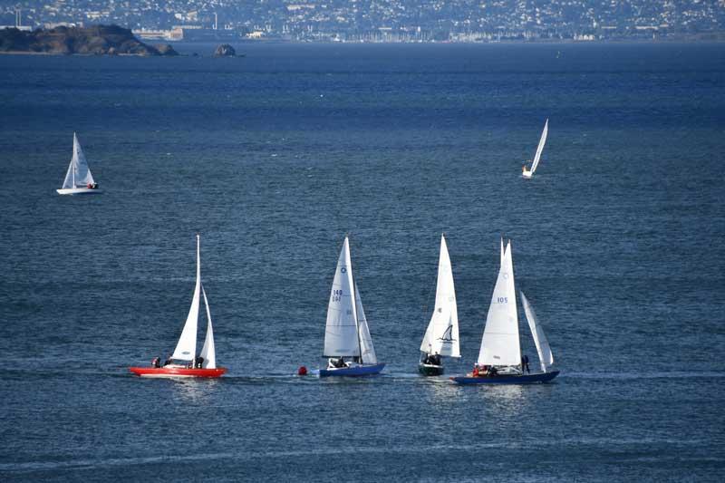 Knarrs-Marina-Bay