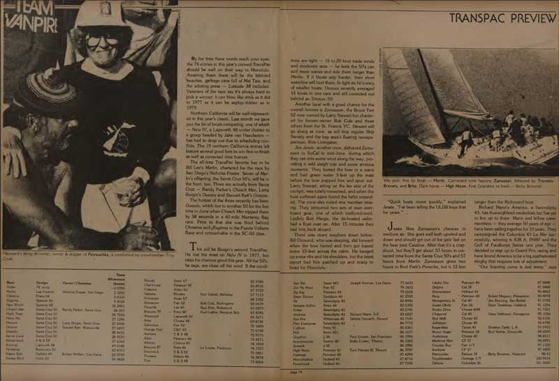 1981-Transpac