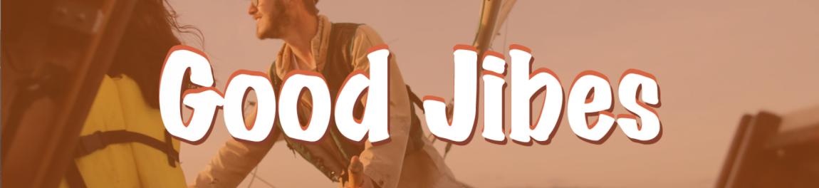 Good Jibes banner
