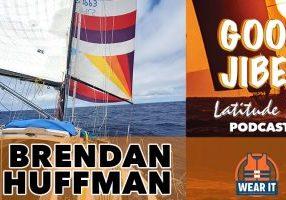 002-New-good-jibes-podcast-800x450-Brendan-Huffman