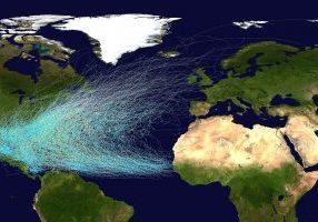 1920px-Atlantic_hurricane_tracks