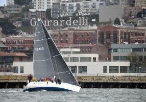 Iconic SF Sailng shot_Chris Weaver