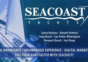 SEACOAST Lectronic Latitude Ad Sep 2021