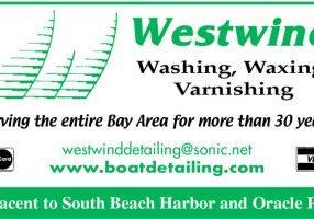 Westwind-featuredimage-30