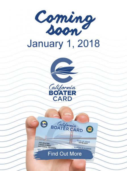 ad calif boater card coming soon page 93 of 721 latitude38